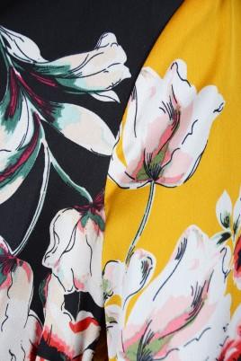 Kimono TF517