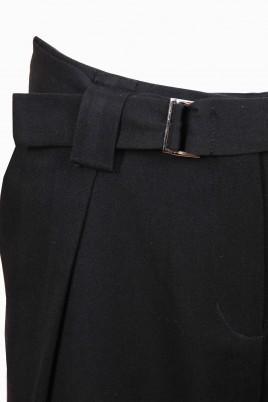 Pantalón TF482