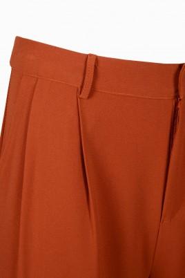 Pantalón TF481